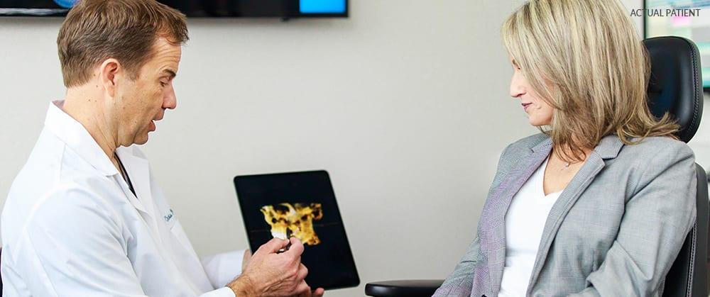 Price_Dental_Implants-image